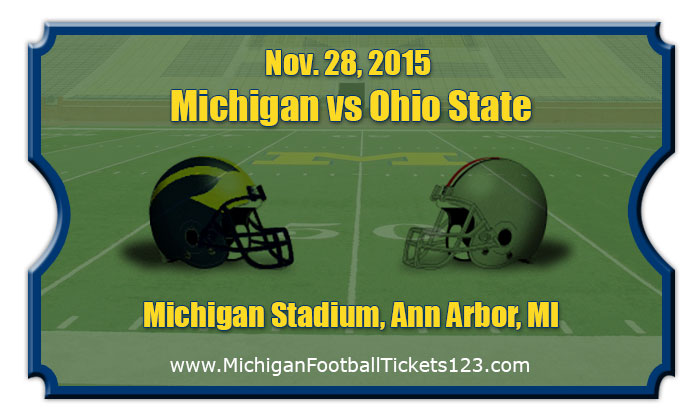 how to get cheap college football tickets biggest college football player